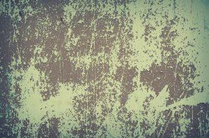 Kaip pašalinti senus dažus nuo sienos Virtuvėje ar vonioje arba kambaryje