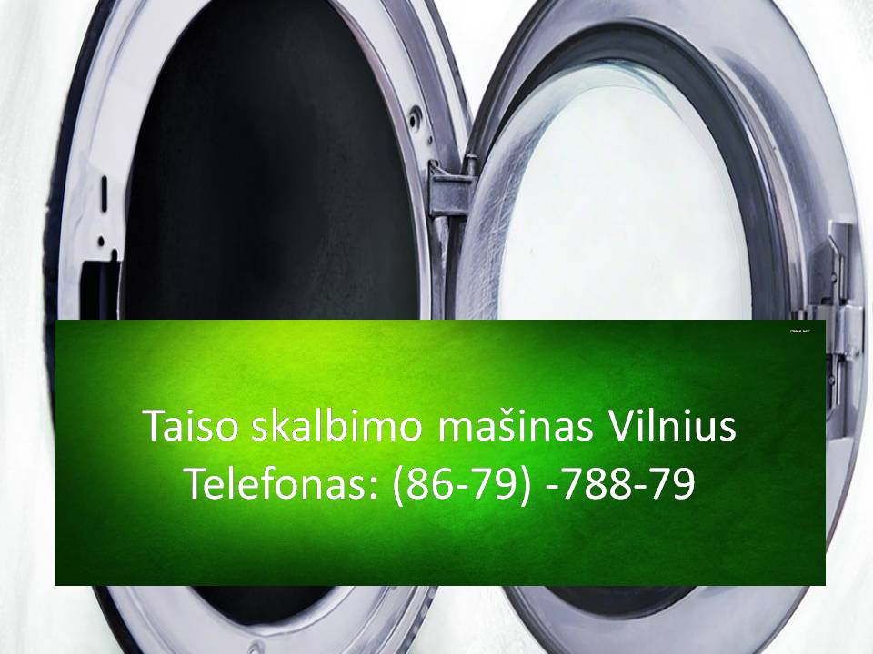 Taiso skalbimo masinas Vilnius Skalbimo mašinų remontas Vilniuje  Skalbimo mašinų taisymas Vilniuje ir Vilniaus rajone.  Taiso skalbimo masinas Vilnius Guolių keitimas, elektronikos remontas, diržų keitimas. Jeigu sugedo skalbimo mašina- Skambink Jau dabar!  Įvairių defektų šalinimas   Taiso skalbimo masinas Vilnius skalbimo masinu remontas vilniuje Taiso skalbimo masinas Vilnius skalbimo masinu remontas Taiso skalbimo masinas Vilnius skalbimo masinos Taiso skalbimo masinas Vilnius skalbimo masinu remontas vilnius Taiso skalbimo masinas Vilnius skalbimo masinos remontas Taiso skalbimo masinas Vilnius ardo skalbimo masina Taiso skalbimo masinas Vilnius devetos skalbimo masinos Taiso skalbimo masinas Vilnius beko skalbimo masina Taiso skalbimo masinas Vilnius ariston skalbimo masina Taiso skalbimo masinas Vilnius skalbimo masinu meistras Taiso skalbimo masinas Vilnius skalbimo masinu taisymas Taiso skalbimo masinas Vilnius skalbimo masinos pajungimas Taiso skalbimo masinas Vilnius miele skalbimo masina Taiso skalbimo masinas Vilnius skalbimo masina miele Taiso skalbimo masinas Vilnius automatines skalbimo masinos Taiso skalbimo masinas Vilnius skalbimo masinos valymas Taiso skalbimo masinas Vilnius blomberg skalbimo masinos Taiso skalbimo masinas Vilnius skalbimo masina su dziovykle Taiso skalbimo masinas Vilnius skalbimo masinos taisymas Taiso skalbimo masinas Vilnius skalbimo masina ardo Taiso skalbimo masinas Vilnius skalbimo masinos vilniuje Taiso skalbimo masinas Vilnius skalbimo masinos guoliai Taiso skalbimo masinas Vilnius skalbimo masina blomberg Taiso skalbimo masinas Vilnius skalbimo masinos vilnius Taiso skalbimo masinas Vilnius skalbimo masinos guoliu keitimas Taiso skalbimo masinas Vilnius bosch skalbimo masina Taiso skalbimo masinas Vilnius samsung skalbimo masina Taiso skalbimo masinas Vilnius skalbimo masina neisleidzia vandens Taiso skalbimo masinas Vilnius skalbimo masinos bosch Taiso skalbimo masinas Vilnius aeg skalbimo masinos Taiso skalbimo masi