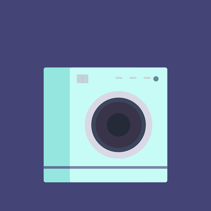 skalbimo mašina nešildo vandens Galimos priežastys kodėl skalbimo mašina nešildo vandens