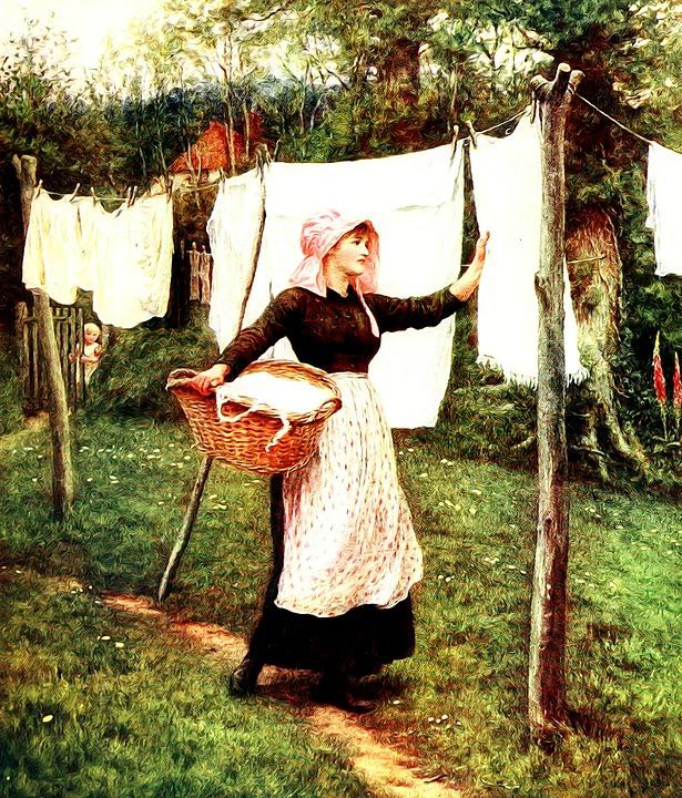 skalbimo mašina nešildo vandens Neįtikėtina! Faktai atskleidžia dėl ko skalbimo mašina nešildo vandens