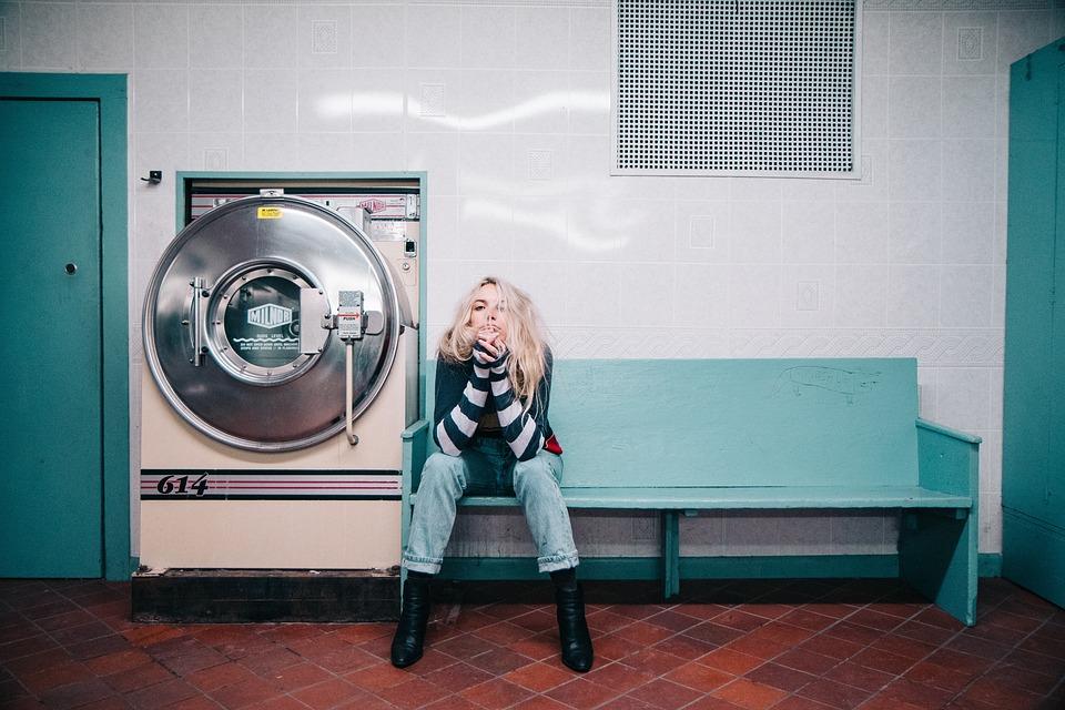 skalbimo mašina leidžia vandenį dėl ko  skalbimo mašina leidžia vandenį