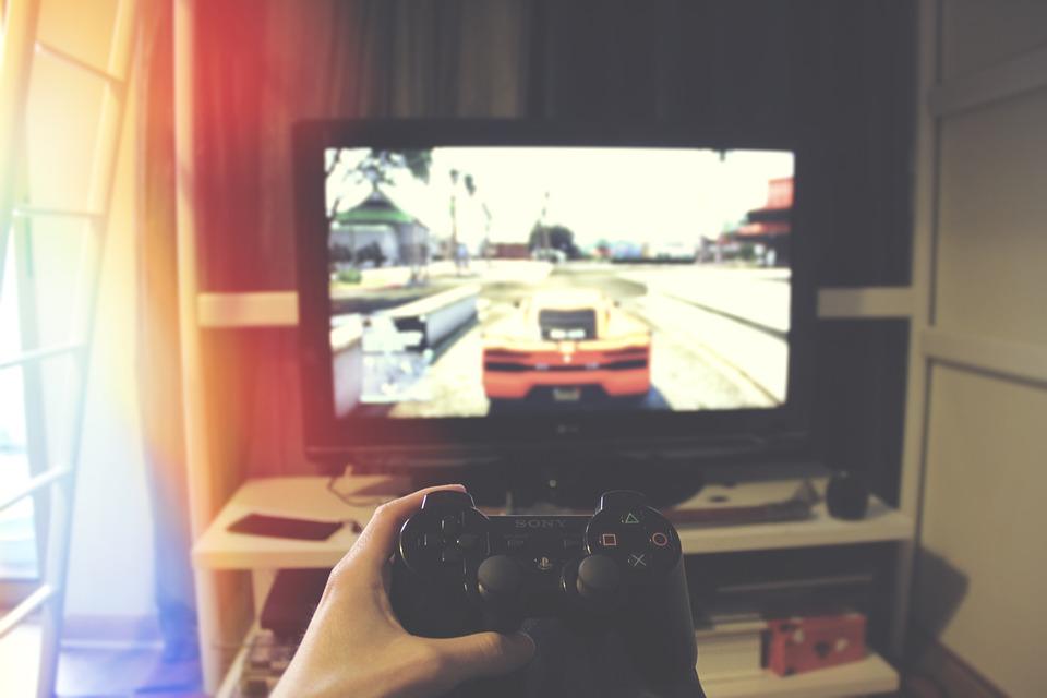 televizorius nerodo vaizdo garsas yra Būtinai perskaityk pirmas, pirma kodėl televizorius nerodo vaizdo garsas yra