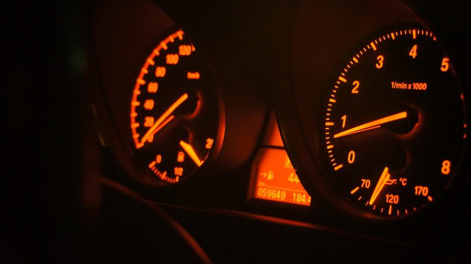 automobilis nešyla iki darbinės temperatūros Panagrinėkime kodėl automobilis nešyla iki darbinės temperatūros