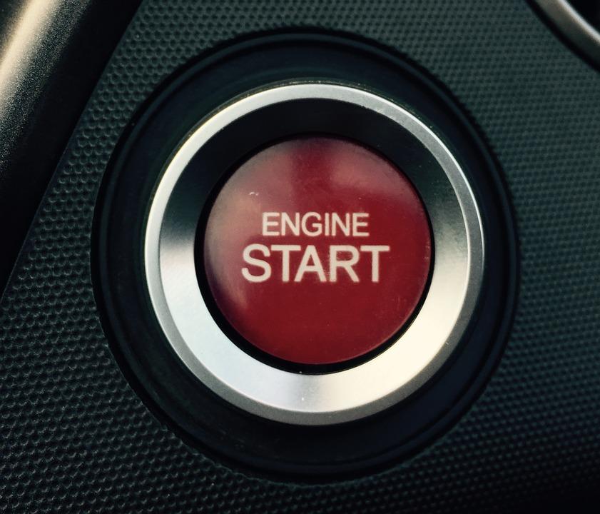 automobilis neužsiveda Pagaliau tikrieji atsakymai dėl ko automobilis neužsiveda