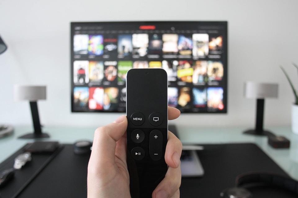 televizorius neskaito usb Atsakyta į klausimą kodėl  televizorius neskaito usb