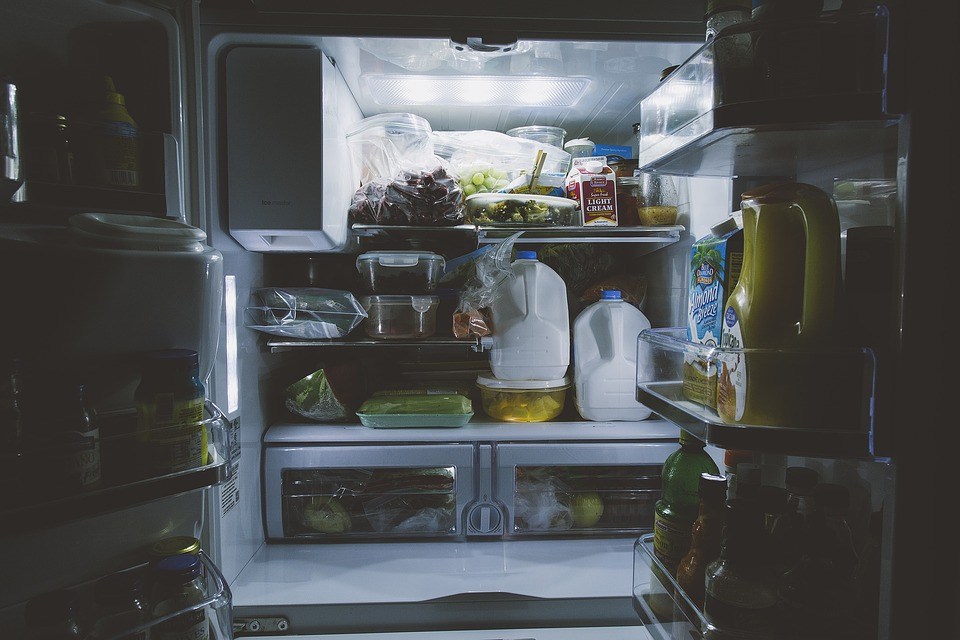 šaldytuvas nešaldo Kas gali įtakoti kai  šaldytuvas nešaldo