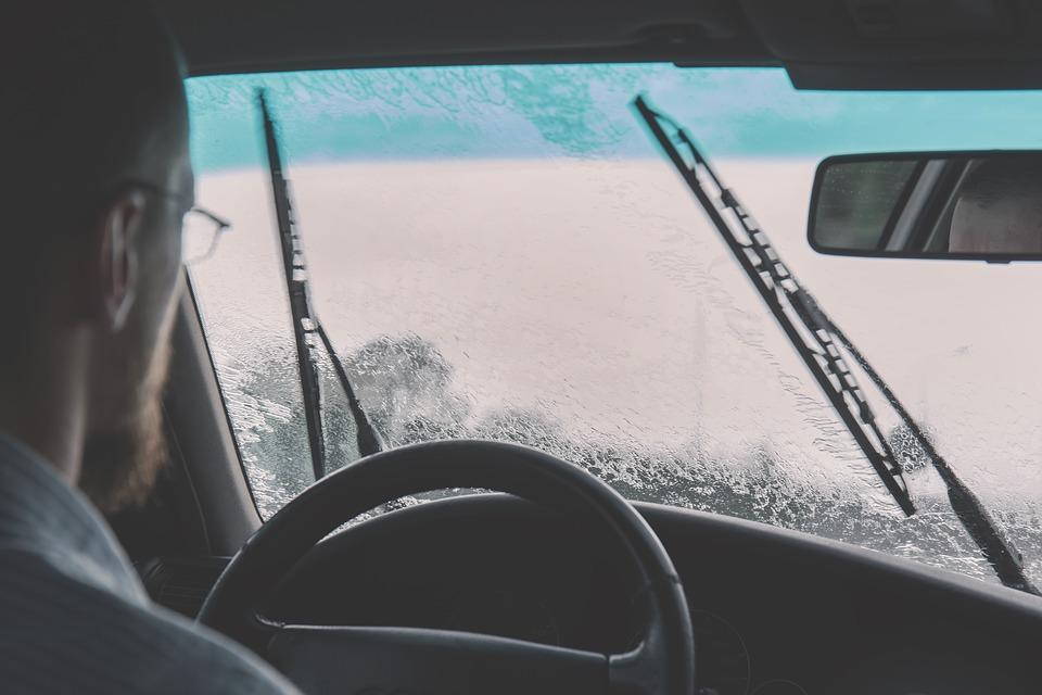neveikia langu apiplovimas Pagaliau tikrieji atsakymai dėl ko neveikia langu apiplovimas
