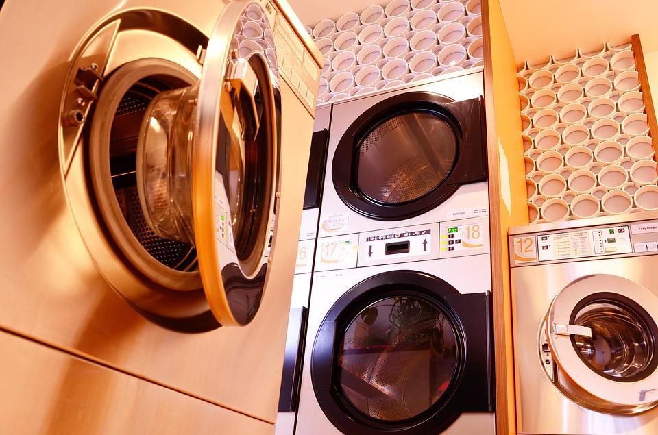 skalbimo mašina neima vandens Pagaliau tikrieji atsakymai dėl ko skalbimo mašina neima vandens