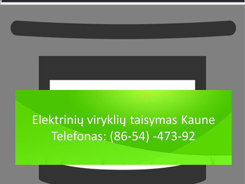 Elektriniu virykliu taisymas Kaune elektrinių viryklių remontas.  Kokybiškas remontas  Elektriniu virykliu taisymas Kaune Sutartu laiku.  Greitas aptarnavimas.  Lankstus grafikas.   Elektriniu virykliu taisymas Kaune Elektrinių viryklių taisymas Kaune Elektriniu virykliu taisymas Kaune Elektriniu virykliu remontas Elektriniu virykliu taisymas Kaune Elektriniu virykliu taisymas Elektriniu virykliu taisymas Kaune Elektriniu orkaiciu taisymas Elektriniu virykliu taisymas Kaune Taiso  Elektriniu virykliu taisymas Kaune Atvyksta I namus Elektriniu virykliu taisymas Kaune elektriniu virykliu meistrai Elektriniu virykliu taisymas Kaune Elektriniu virykliu remontas Elektriniu virykliu taisymas Kaune Elektriniu virykliu taisymas Kaune Elektriniu virykliu taisymas Kaune   #ElektriniuvirykliutaisymasKaune