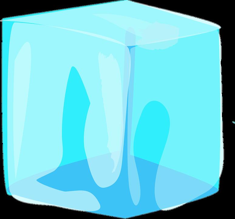 Šaldytuvas pastoviai dirba dėl ko  Šaldytuvas pastoviai dirba