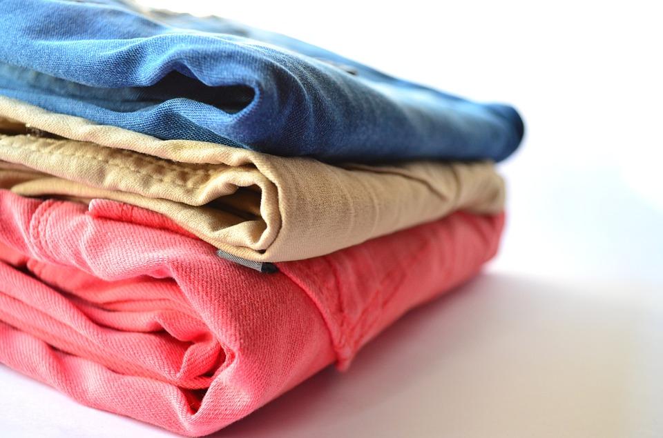 skalbimo mašina skleidžia blogą kvapą kodėl, kodėl ir dar kartą kodėl skalbimo mašina skleidžia blogą kvapą