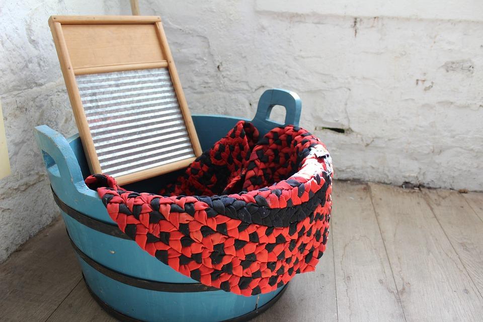 skalbimo masina purvina drabužius kodėl, kodėl ir dar kartą kodėl skalbimo masina purvina drabužius