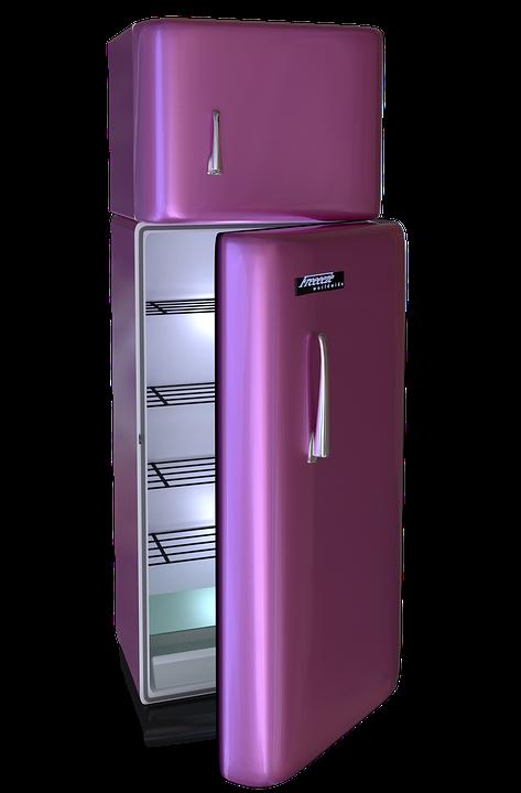 kodel nešąla šaldytuvas Būtinai perskaityk pirmas, pirma kodėl kodel nešąla šaldytuvas