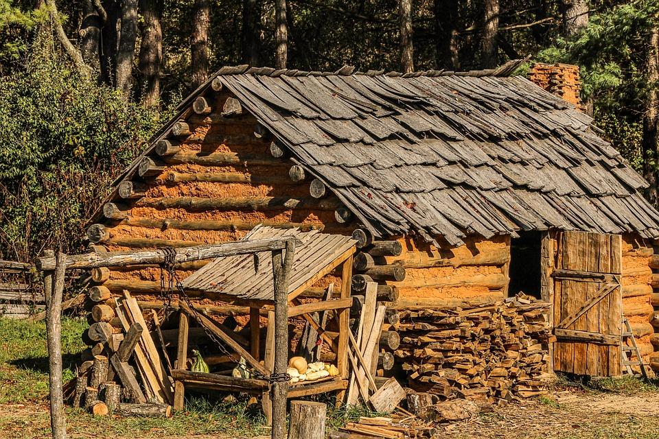 drėksta medinio namo sienos kodėl, kodėl ir dar kartą kodėl drėksta medinio namo sienos