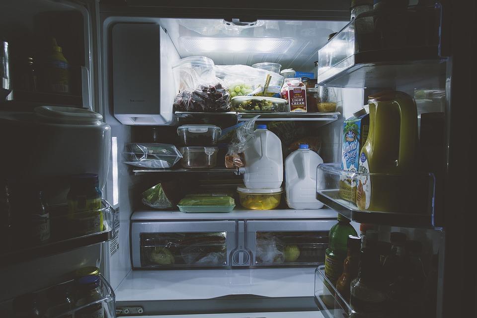 burzgia šaldytuvas Neįtikėtina! Faktai atskleidžia dėl ko burzgia šaldytuvas