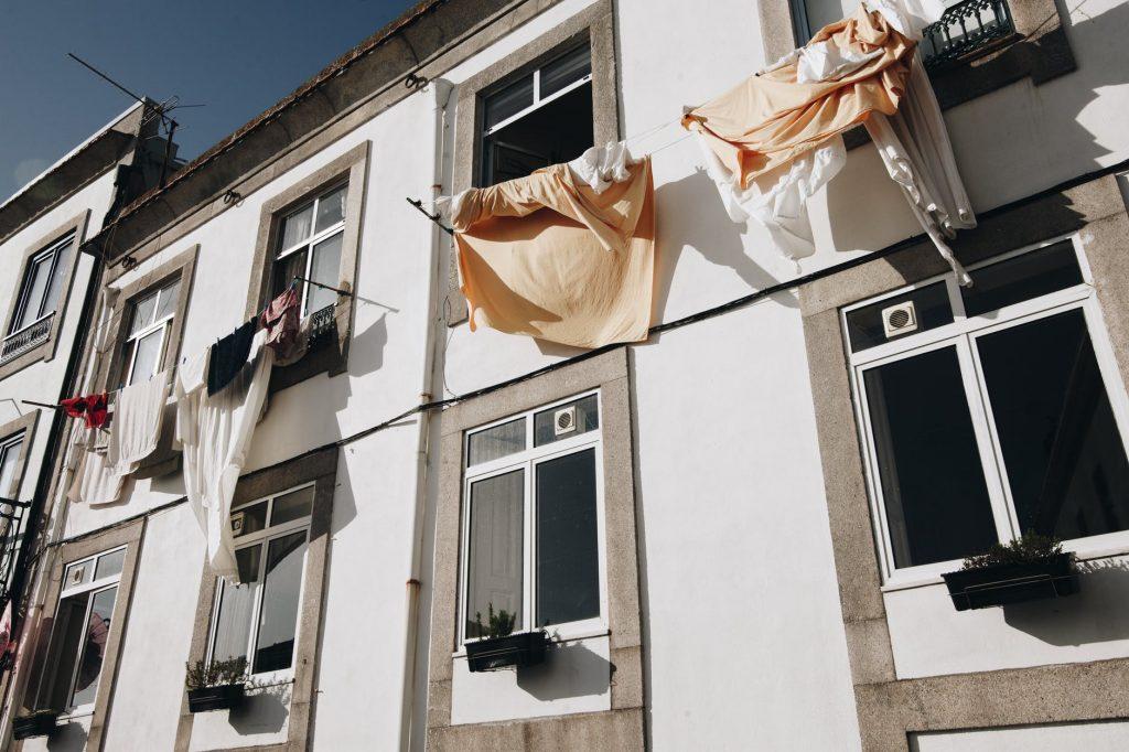 skalbimo masina nepaima minkštiklio Atsakyta į klausimą kodėl  skalbimo masina nepaima minkštiklio