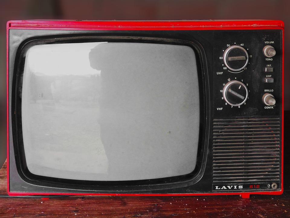 televizorius nerodo vaizdo garsas yra Suraskime galimas priežastis kodėl televizorius nerodo vaizdo garsas yra