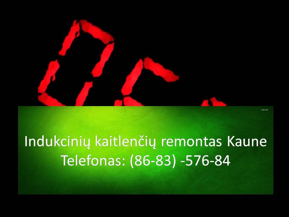 Indukciniu kaitlenciu remontas Kaune Indukcinės kaitlentės – itin sparčiai populiarėjantis buities prietaisas Tačiau kartais jos ima ir sugenda.  Indukciniu kaitlenciu remontas Kaune Jeigu sugedo ir tau, nelauk, kreipkis jau dabar. Meistrai pasiruošę suremontuoti sugedusią indukcinę viryklę. SKAMBINK JAU DABAR!   Indukciniu kaitlenciu remontas Kaune Indukcinių kaitlenčių remontas Kaune Indukciniu kaitlenciu remontas Kaune Indukcines kaitlentes taisymas  Indukciniu kaitlenciu remontas Kaune Taiso indukcines Kaitlentes  Indukciniu kaitlenciu remontas Kaune Remontuoja Indukcines kaitlentes Indukciniu kaitlenciu remontas Kaune Atvykimas I namus Indukciniu kaitlenciu remontas Kaune Indukcine kaitlente pagedo Indukciniu kaitlenciu remontas Kaune Indukcine kaitlente neisijungia Indukciniu kaitlenciu remontas Kaune Indukcine kaitlente neveikia Indukciniu kaitlenciu remontas Kaune Indukciniu kaitlenciu remontas Kaune Indukciniu kaitlenciu remontas Kaune   #IndukciniukaitlenciuremontasKaune
