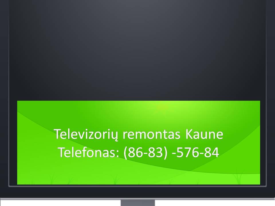 Televizoriu remontas Kaune Silainiuose Televizoriu remontas Kaune.  Atvykimas į namus Televizoriu remontas Kaune Silainiuose Led, LCD, Kineskopiniai tv. Taisymas remontas. gedimų šalinimas.   Televizoriu remontas Kaune Silainiuose televizoriu remontas Televizoriu remontas Kaune Silainiuose televizoriu remontas kaune Televizoriu remontas Kaune Silainiuose televizoriu remontas kaunas Televizoriu remontas Kaune Silainiuose televizoriu taisymas kaune Televizoriu remontas Kaune Silainiuose televizoriu meistras kaune Televizoriu remontas Kaune Silainiuose televizoriai Televizoriu remontas Kaune Silainiuose plazminiu televizoriu trukumai Televizoriu remontas Kaune Silainiuose televizoriu taisymas Televizoriu remontas Kaune Silainiuose kineskopinis televizorius Televizoriu remontas Kaune Silainiuose neisijungia televizorius Televizoriu remontas Kaune Silainiuose Televizoriu remontas Kaune Silainiuose Televizoriu remontas Kaune Silainiuose   #TelevizoriuremontasKauneSilainiuose