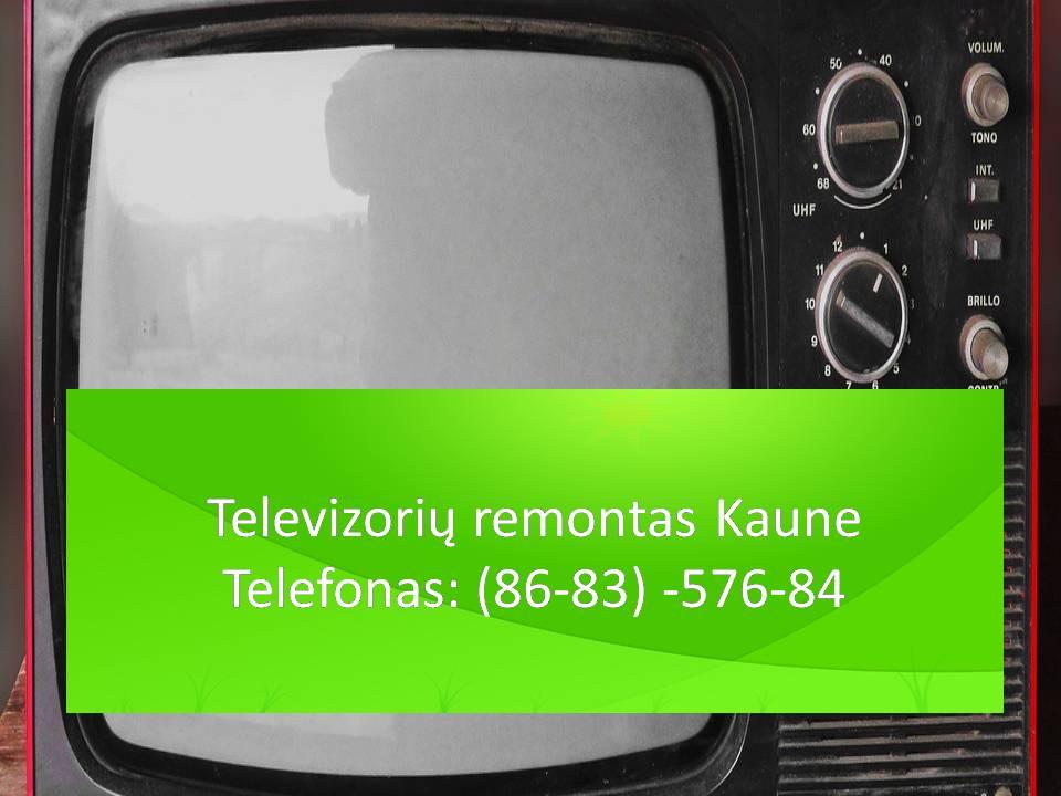 Televizoriu remontas Kaune statybininku g Diagnostika tą pačią dieną - ŠIANDIEN.  skystųjų kristalų, LCD,  Televizoriu remontas Kaune statybininku g televizorių  remontas,  Greitas Televizorių remontas   Televizoriu remontas Kaune statybininku g televizoriu remontas Televizoriu remontas Kaune statybininku g televizoriu remontas kaune Televizoriu remontas Kaune statybininku g televizoriu remontas kaunas Televizoriu remontas Kaune statybininku g televizoriu taisymas kaune Televizoriu remontas Kaune statybininku g televizoriu meistras kaune Televizoriu remontas Kaune statybininku g samsung televizoriu remontas kaune Televizoriu remontas Kaune statybininku g televizoriu taisymas Televizoriu remontas Kaune statybininku g samsung televizoriu remontas Televizoriu remontas Kaune statybininku g samsung televizoriu gedimai Televizoriu remontas Kaune statybininku g televizoriu taisykla Televizoriu remontas Kaune statybininku g philips televizoriu remontas Televizoriu remontas Kaune statybininku g kineskopinis televizorius Televizoriu remontas Kaune statybininku g neisijungia televizorius Televizoriu remontas Kaune statybininku g lg televizoriu remontas Televizoriu remontas Kaune statybininku g televizoriu gedimai Televizoriu remontas Kaune statybininku g Televizoriu remontas Kaune statybininku g Televizoriu remontas Kaune statybininku g   #TelevizoriuremontasKaunestatybininkugTelevizoriu remontas Kaune statybininku g