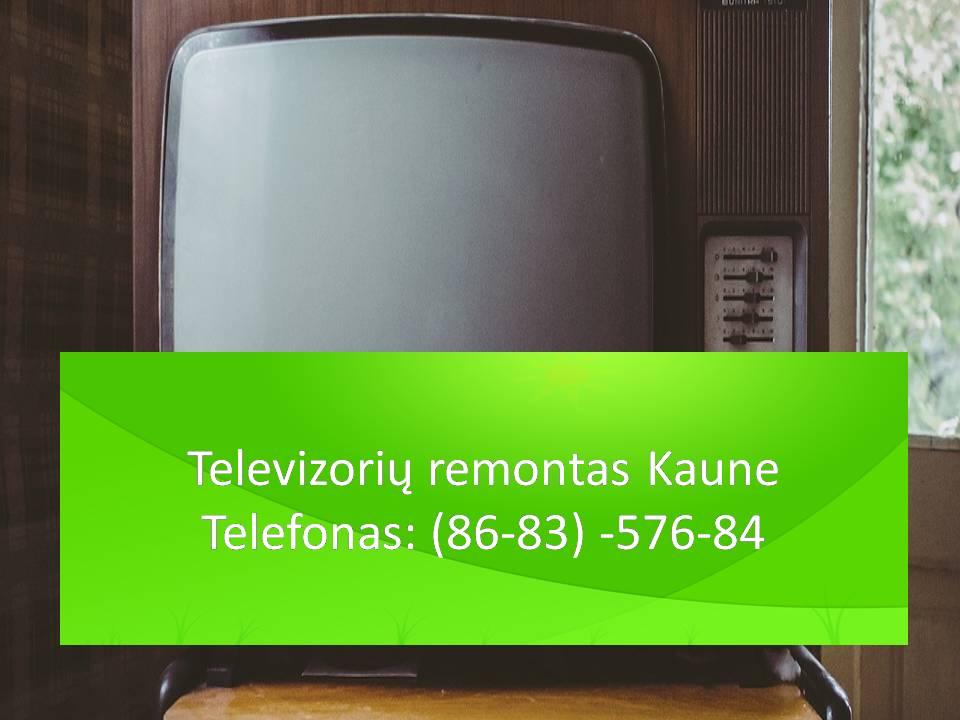 Televizoriu remontas kaune i namus namuose Televizorių remontas   tiek programinio, tiek techninio pobūdžio paslaugas.  Televizoriu remontas kaune i namus namuose atliekamas remontas bei diagnostika Atvykimas į namus!  Sutartu laiku.   Televizoriu remontas kaune i namus namuose televizoriu remontas Televizoriu remontas kaune i namus namuose televizoriu remontas kaune Televizoriu remontas kaune i namus namuose televizoriu remontas kaunas Televizoriu remontas kaune i namus namuose televizoriu taisymas kaune Televizoriu remontas kaune i namus namuose televizoriu meistras kaune Televizoriu remontas kaune i namus namuose televizoriai Televizoriu remontas kaune i namus namuose daugelio markiu  Televizoriu remontas kaune i namus namuose televizoriu taisymas Televizoriu remontas kaune i namus namuose televizoriu taisykla Televizoriu remontas kaune i namus namuose samsung televizoriu remontas Televizoriu remontas kaune i namus namuose philips televizoriu remontas Televizoriu remontas kaune i namus namuose lcd televizorius taisymas Televizoriu remontas kaune i namus namuose kineskopiniai televizoriai remontas  Televizoriu remontas kaune i namus namuose kineskopinis televizorius Televizoriu remontas kaune i namus namuose neisijungia televizorius Televizoriu remontas kaune i namus namuose Televizoriu remontas kaune i namus namuose Televizoriu remontas kaune i namus namuose   #Televizoriuremontaskauneinamusnamuose
