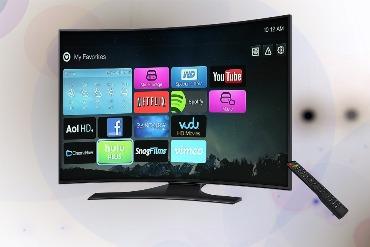 televizorius nerodo vaizdo Panagrinėkime kodėl televizorius nerodo vaizdo