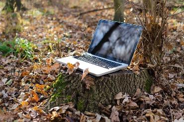 kompiuteris neranda wifi Išsiaiškinkime galimas priežastis kodėl kompiuteris neranda wifi