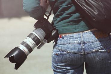neveikia skaitmeninis fotoaparatas Dėl kokių priežasčių neveikia skaitmeninis fotoaparatas