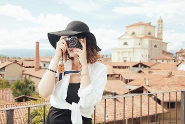 neveikia veidrodinis fotoaparatas Kas gali įtakoti kai  neveikia veidrodinis fotoaparatas
