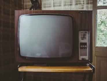 televizorius nereaguoja į pultelį Atsakyta į klausimą kodėl  televizorius nereaguoja į pultelį