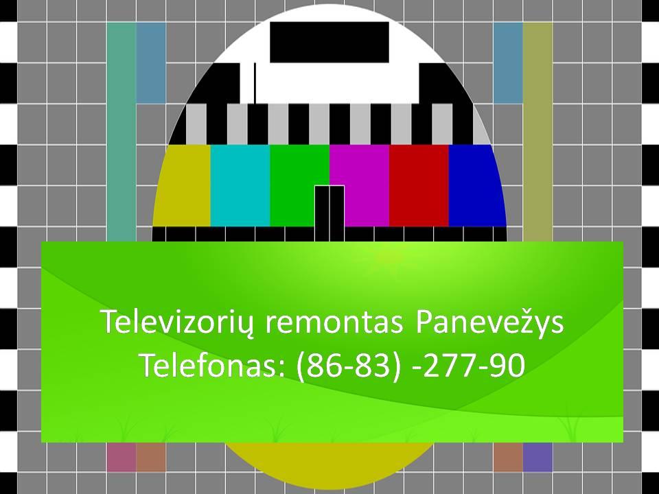 televizoriu remontas panevezys Kokybiškas ir greitas Televizorių remontas Panevežyje. Kokybiškai ir greitai ar būna taip? televizoriu remontas panevezys Dažniausiai TAIP!  Sugedo? neveikia? Skambink Jau dabar!   televizoriu remontas panevezys Televizorių remontas Panevežys televizoriu remontas panevezys Samsung, televizoriu remontas panevezys Lg  televizoriu remontas panevezys sony televizoriu remontas panevezys Daugelio markių  televizoriu remontas panevezys Televizorius  televizoriu remontas panevezys taiso televizoriu remontas panevezys televizoriu meistras televizoriu remontas panevezys Televizoriu meistrai televizoriu remontas panevezys Taiso televizorius televizoriu remontas panevezys Remontuoja televizorius televizoriu remontas panevezys Atvyksta i namus televizoriu remontas panevezys Meistrai televizoriu remontas panevezys meistras televizoriu remontas panevezys televizoriu remontas panevezys televizoriu remontas panevezys   #televizoriuremontaspanevezys