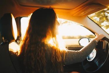 automobilis netraukia Kas gali įtakoti kai  automobilis netraukia