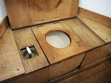 užsikimšo tualeto kanalizacija Būtinai perskaityk pirmas, pirma kodėl užsikimšo tualeto kanalizacija