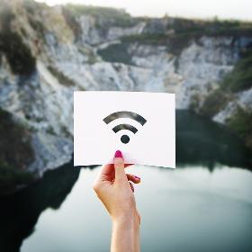 dinginėja internetas per routerį dinginėja internetas per routerį