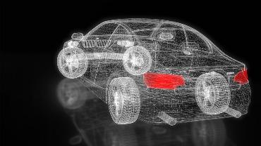nutrūko automobilio laidai Pagaliau tikrieji atsakymai dėl ko nutrūko automobilio laidai