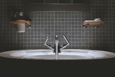 nukrito plytelės vonios kambaryje Būtinai perskaityk pirmas, pirma kodėl nukrito plytelės vonios kambaryje