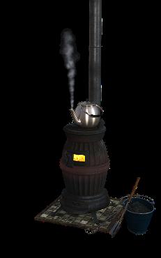 iš boilerio bėga rudas vanduo Tikros galimos priežastys dėl ko iš boilerio bėga rudas vanduo