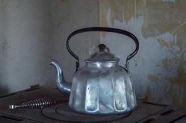 boileris nešildo vandens dėl ko  boileris nešildo vandens
