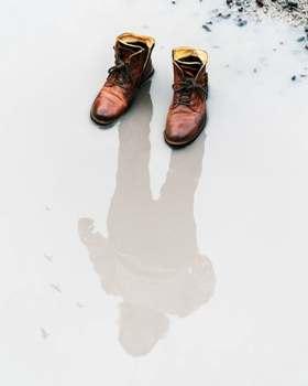 batai suplyšo po mėnesio dėl ko  batai suplyšo po mėnesio