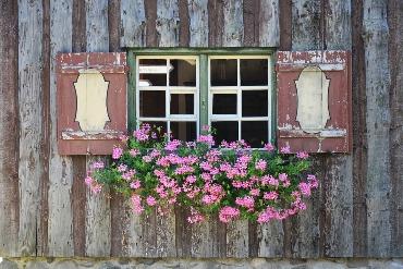 Blogas medinio lango sandarumas Išsiaiškinkime galimas priežastis kodėl Blogas medinio lango sandarumas