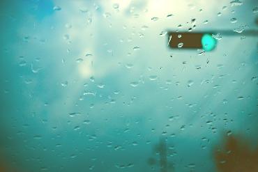 rasoja automobilio langai Galimos priežastys kodėl rasoja automobilio langai