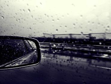rasoja automobilio langai iš vidaus Išsiaiškinkime galimas priežastis kodėl rasoja automobilio langai iš vidaus