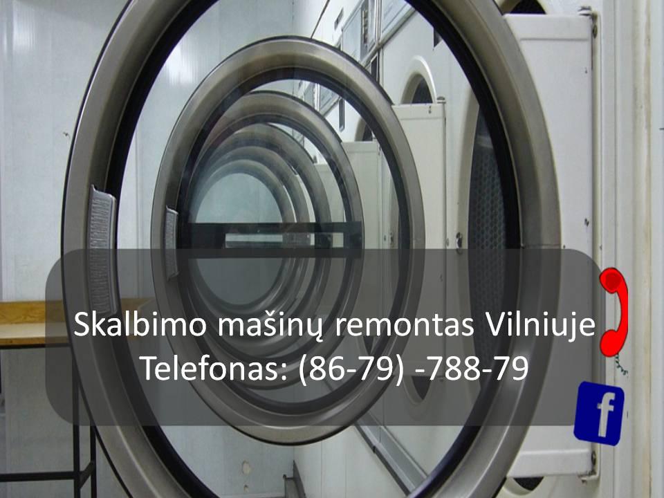 Greitai ir profesionaliai. Skalbimo mašinų remontas Vilniuje.. Vilniuje ir Vilniaus rajone. .  Skalbimo masinu remontas Vilniuje 867978879