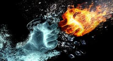 is boilerio laša vanduo Pagaliau tikrieji atsakymai dėl ko is boilerio laša vanduo