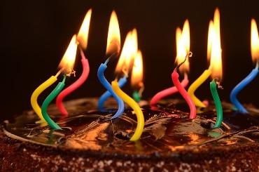 liūdna per gimtadienį kodėl, kodėl ir dar kartą kodėl liūdna per gimtadienį