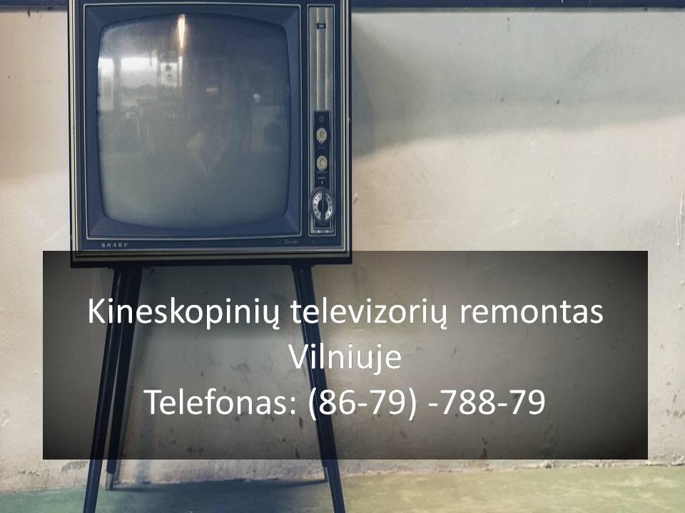 Kineskopinių Televizorių remontas Vilniuje ir Vilniaus rajone.      Lempiniai     Tranzistoriniai     Plazminiai     Skystųjų kristalų LPatirtisCD     LED Bei daugelio kitų modelių televizorių remontas taisymas. Atvykimas į namus. Kineskopiniu televizoriu remontas Vilniuje 867978879 Kineskopiniu televizoriu remontas Vilniuje Vilniuje kainos Kineskopiniu televizoriu remontas Vilniuje kaina Kineskopiniu televizoriu remontas Vilniuje geri meistrai Kineskopiniu televizoriu remontas Vilniuje Meistras Vilniuje ir Vilniaus rajone greitas atvykimas Kineskopiniu televizoriu remontas Vilniuje Vilniuje ir Vilniaus rajone Taisymas Kineskopiniu televizoriu remontas Vilniuje Vilniuje ir Vilniaus rajone remontas Kineskopiniu televizoriu remontas Vilniuje Taiso Kineskopiniu televizoriu remontas Vilniuje remontuoja Vilniuje. Kineskopiniu televizoriu remontas Vilniuje kiek kainuoja