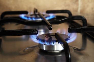 neveikia dujinė viryklė Pagaliau tikrieji atsakymai dėl ko neveikia dujinė viryklė