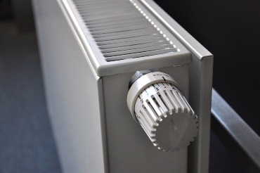 nešyla radiatoriai Kas gali įtakoti kai  nešyla radiatoriai