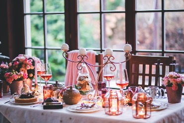 neišeina kalėdų stalo dekoravimas Galimos priežastys kodėl neišeina kalėdų stalo dekoravimas