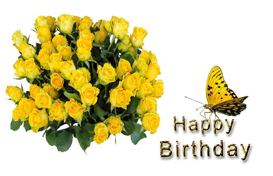 Su gimtadieniu tave, sese! Sveikinimas sesei su gimimo diena!